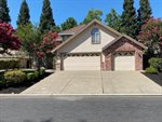 2219 Banbury Circle, Roseville, CA 95661