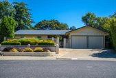 1419 Tiffany Circle, Roseville, CA 95661