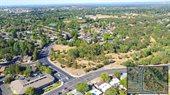1995 Rocky Ridge Drive, Roseville, CA 95661