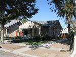 522 14th Street, Modesto, CA 95354