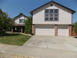 1228 Rand Way, Roseville, CA 95678