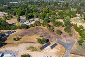 0 Fargo Lane, Granite Bay, CA 95746