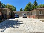 536 Scripps Drive, Davis, CA 95616