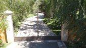 1316 Trail Way, Modesto, CA 95353