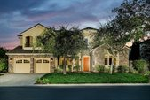 1720 Stone Canyon Drive, Roseville, CA 95661