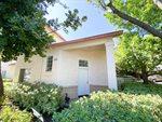 1155 Greene Terrace, Davis, CA 95618