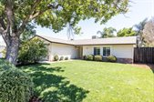 1428 Peppertree, Modesto, CA 95355