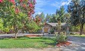 8415 Royall Oaks Drive, Granite Bay, CA 95746