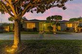1225 West Roseburg Avenue, Modesto, CA 95350