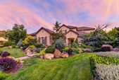 4466 Cheval Way, Roseville, CA 95747