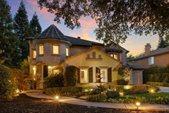 409 Chantilly Court, Roseville, CA 95678