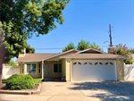 3429 Janeen Way, Modesto, CA 95356