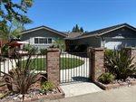 1617 Briarwood, Modesto, CA 95355