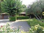 36815 Russell Boulevard, Davis, CA 95616