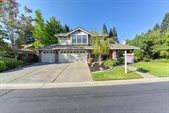 2091 Hardwick Way, Roseville, CA 95746