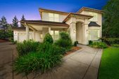 4210 Rolling Oaks Drive, Granite Bay, CA 95746