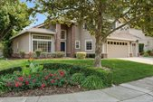 2771 Courtside Drive, Roseville, CA 95661