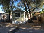 8880 Auburn Folsom Road, #11, Granite Bay, CA 95746