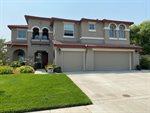 33613 Mallard Street, Woodland, CA 95695