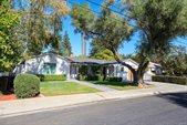 209 Griswold Avenue, Modesto, CA 95350