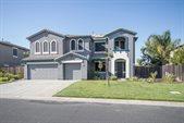33688 Mallard Street, Woodland, CA 95695