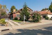 1452 Southwood Way, Roseville, CA 95747