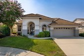 324 Sugar Loaf Court, Roseville, CA 95747