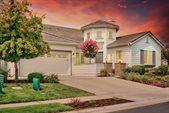 4802 Oreanna Court, Roseville, CA 95747