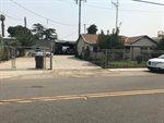 228 Beard Avenue, Modesto, CA 95354