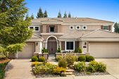 1225 Reuter Ranch Road, Roseville, CA 95661