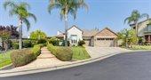 109 Crane Meadow Court, Roseville, CA 95661