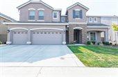 3049 Stonington Drive, Roseville, CA 95747