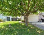 321 Hemphill Way, Roseville, CA 95678