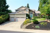 1402 Glen View Court, Roseville, CA 95747