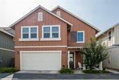 906 Tangella Terrace, Davis, CA 95616