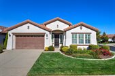 2024 Brixham Drive, Roseville, CA 95747