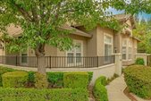 9819 Villa Francisco Lane, Granite Bay, CA 95746