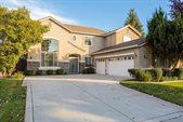 1408 Arrowwood Lane, Roseville, CA 95747