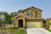 6041 Twin Suns Street, Roseville, CA 95747