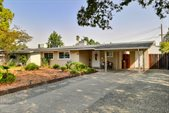 502 Dudley Drive, Roseville, CA 95678