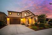 1236 Vista Verde Drive, Roseville, CA 95747