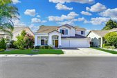1298 South Bluff Drive, Roseville, CA 95678