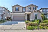 2581 Mead Way, Roseville, CA 95747