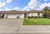 7393 Pineschi Place, Roseville, CA 95747