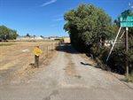 0 Bedell Lane, Roseville, CA 95747