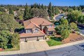 1768 Krpan Drive, Roseville, CA 95747