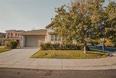 100 Cropton Court, Roseville, CA 95747