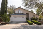 2108 Everglades Place, Davis, CA 95616