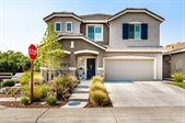 3256 Dolcetto Street, Roseville, CA 95747