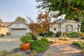 229 Delta Breeze Court, Roseville, CA 95747